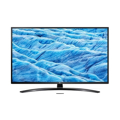 "Picture of LG UltraHD LED Smart TV 43"" 43UM7450PLA"