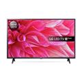 "Picture of TV LG LED Full HD Smart TV 43"" 43LM6300PLA"