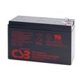 Picture of Baterija za UPS CSB 12V- 9 Ah  HR1234W
