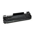 Picture of Toner CANON CRG-725 za LBP6030/MF3010