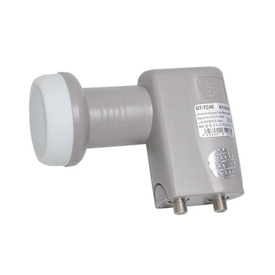 Picture of LNB TWIN