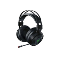 Picture of Slušalice Razer Nari - Wireless Gaming Headset - FRML Packaging RZ04-02680100-R3M1