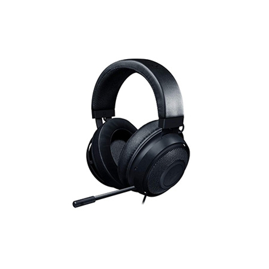 Picture of Slušalice Razer Kraken - Multi-Platform Wired Gaming Headset - Black - FRML Packaging RZ04-02830100-R3M1