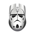 Picture of Razer Atheris Wireless Mouse - Stormtrooper Edition RZ01-02170400-R3M1