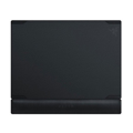 Picture of Podloga za miš Razer Vespula V2 - Hard Gaming Mouse Mat - FRML Packaging RZ02-02180100-R3M1