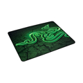 Picture of Podloga za miš Razer Goliathus Control Fissure Edition - Soft Gaming Mouse Mat Large - FRML Packaging (444mmx355mm) RZ02-01070700-R3M2
