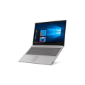 "Picture of Lenovo IP S145-15 15.6"" HD AG Intel N4205 4 GB 256 GB SSD/81MV00D9SC/2God/siva"