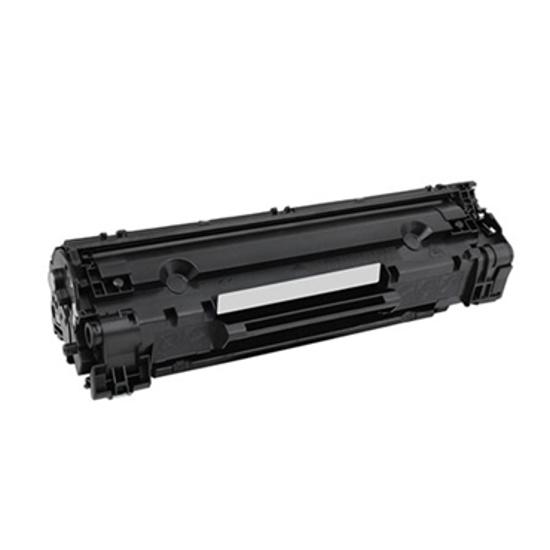 Picture of Toner zamjenski NOLIT HP 205A Yellow CF532A za color MFP M180n/M180nw/M181fw 1100 str.