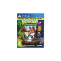 Picture of Igrica Crash Bandicoot Trilogy PS4