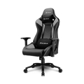 Picture of Stolica SHARKOON Elbrus 3 Gaming bk/gy, black/gray
