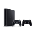 Picture of Sony Playstation PS4 1TB + Dualshock Controller v2