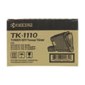 Picture of Toner zamjenski MAX KYOCERA TK-1110 za FS-1040 1020MFP 1120MFP
