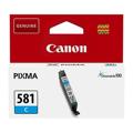 Picture of Tinta Canon CLI-581C, CYAN, za TR7550/TR8550 2103C001AA