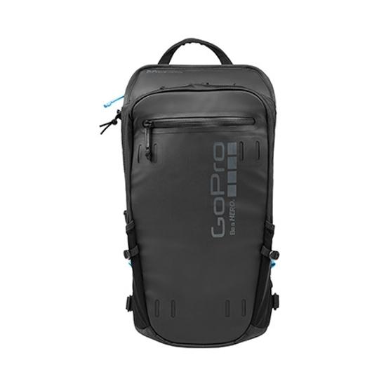 Picture of GoPro Seeker ruksak AWOPB-001