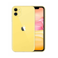 Picture of Apple iPhone 11 256GB Yellow
