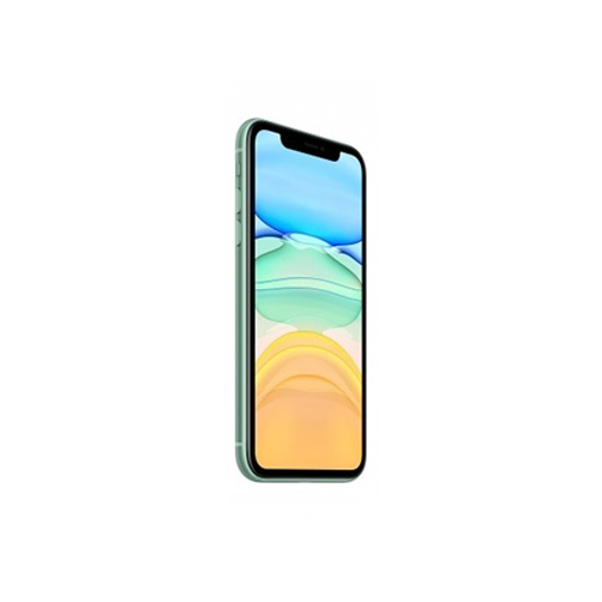 Picture of Apple iPhone 11 256GB Green