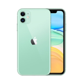 Picture of Apple iPhone 11 64GB Green