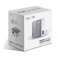 Picture of ROUTER TP-Link TL-MR3020 Portable 3G/4G Wireless N ,300Mbps