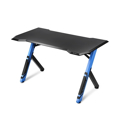 Picture of Sto SHARKOON Gaming, SGD1 bk/bu, black/blue