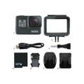 Picture of GoPro kamera HERO7 Black CHDHX-701-FW