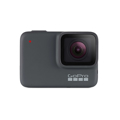 Picture of GoPro kamera HERO7 Silver CHDHC-601-FW