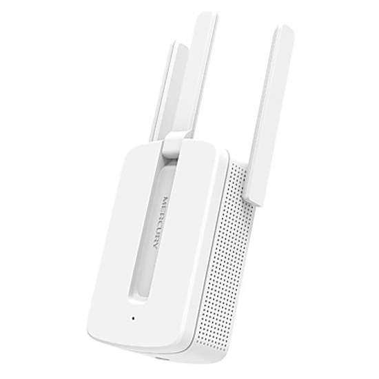 Picture of MERCUSYS  MW300RE 300Mbps  WiFi range extender
