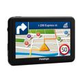 "Picture of Prestigio GPS GeoVision 5060 5"""",480x272,4GB,128MB RAM, Speaker PGPS506000004GB00"