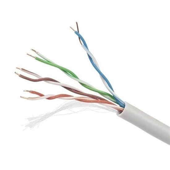 Picture of Mrezni kabl UTP cat6e, 305 metara, C-Link