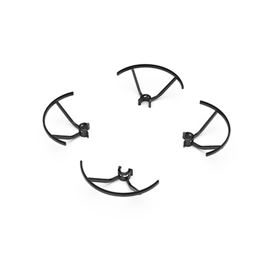 Picture of Ryze Tello Part3 Propeller Guard