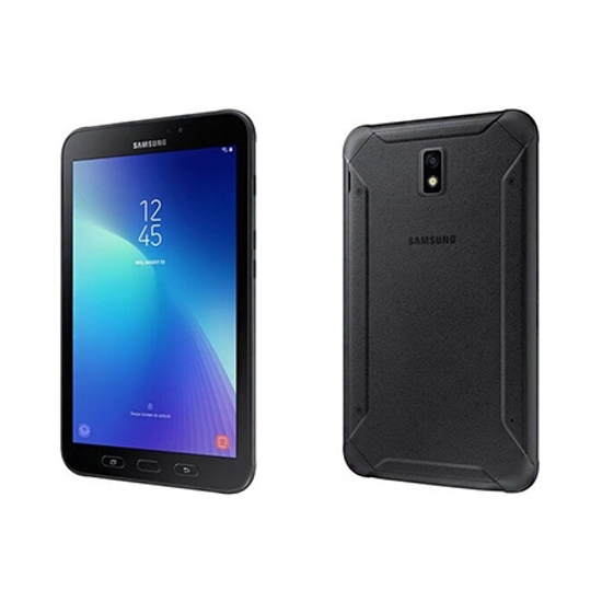 Picture of Samsung Galaxy Tab Active 2 SM-T390