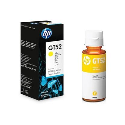 Slika od Tinta HP Inktank M0H56AE HP GT52 YELLOW