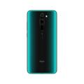 Picture of Mobitel XIAOMI Redmi Note 8 Pro Dual Sim 64GB 6GB Green