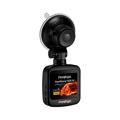 Picture of Auto kamera PRESTIGIO RoadRunner 535W PCDVRR535W