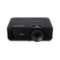 Picture of Acer projektor X128H XGA  DLP 3D ready XGA (1024x768)