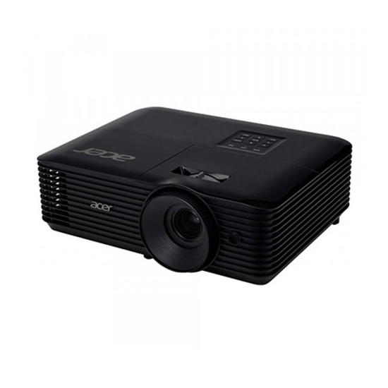 Picture of Acer projektor X138WH DLP 3D