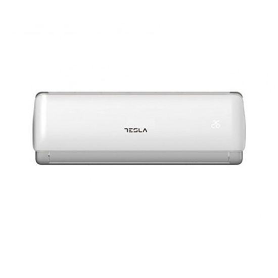 Picture of Tesla Klima TA35FFML-12410B 12-ka; 3,5 kW SPLIT ON/OFF Eco-plin R410A