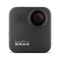 Picture of GoPro kamera HERO MAX CHDHZ-201-FW