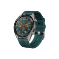Picture of Pametni sat Huawei Watch GT Active Edition - Dark Green Strap