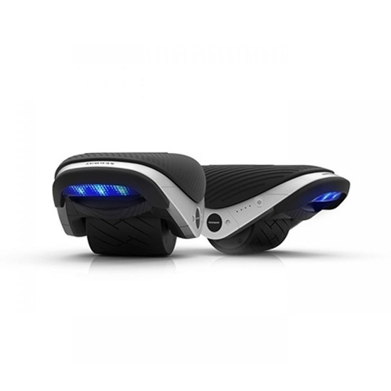 Picture of Ninebot by Segway Electric Scooter Drift W1