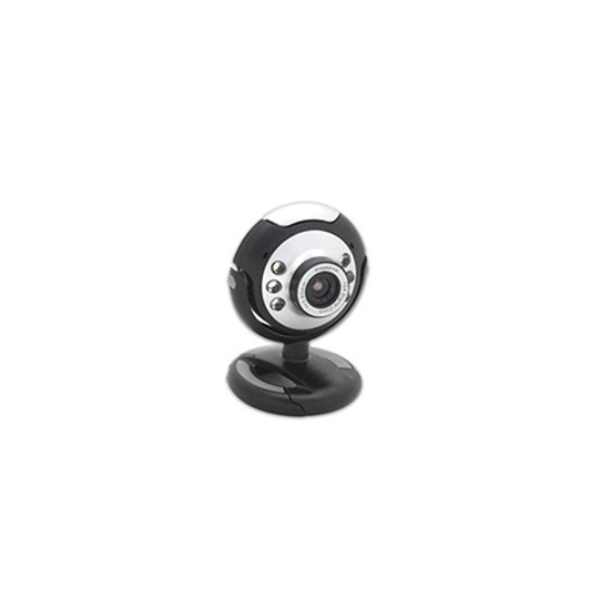 Picture of WEB camera AX EC218 1,3Mpix-3L +mikrofon