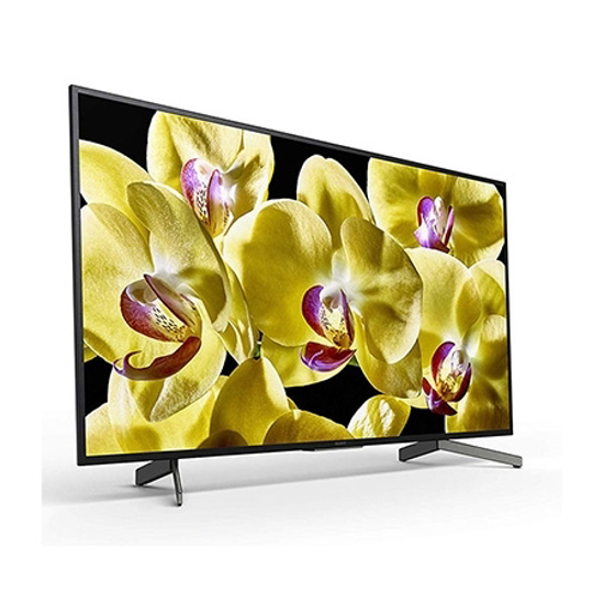 "Picture of TV Sony  49"" Android LED KD49XG8096BAEP"