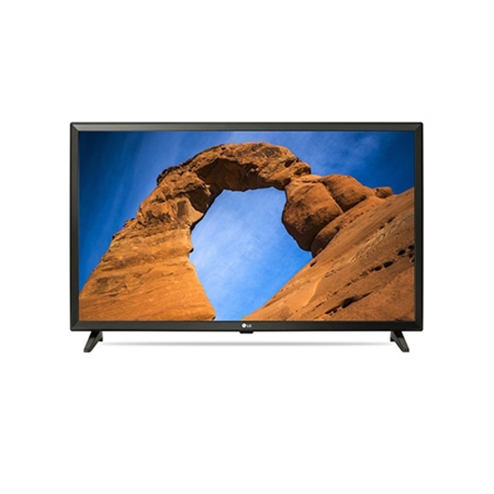 """Picture of LG LED TV 32"""" 32LK510BPLD"""