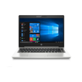 "Picture of HP ProBook440 G6 6ED12EA Intel i5-8265U 14""FHD AG. 8GB/512GB SSD/1god/silver"