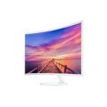 """Picture of Monitor SAMSUNG LC32F391FWUX/EN, HDMI, zakrivljeni, 4ms, 32"""""""