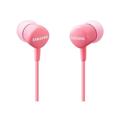 Picture of Slušalice Samsung HS1303PEGWW Pink