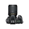 Picture of Fotoaparat NIKON D7500 SET(Obj 18-140VR AF-S DX)