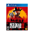 Picture of Igrica Red Dead Redemption 2 PS4