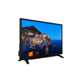 """Picture of Toshiba TV 32"""" 32WL1A63DG"""