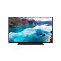 Picture of TOSHIBA LED televizor 43LL3A63DG, Full HD, SMART, DVB-T2/C/S2