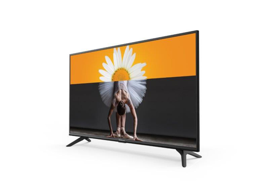 """Picture of TESLA TV 32""""""""T303BH HD ( 32T303BH )"""